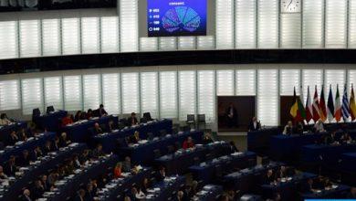 Photo of قرار البرلمان الأوروبي المثير للجدل بشأن المغرب لم يسفر عن الأثر المتوخى من مروجيه