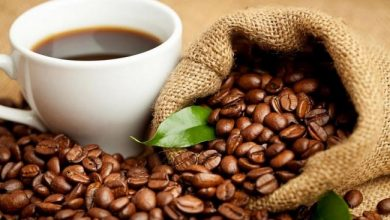 "Photo of القهوة تقلل خطر الإصابة بفيروس ""كورونا"""