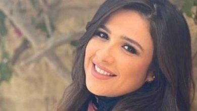Photo of خطأ طبي يدخل النجمة ياسمين عبد العزيز العناية المركزة