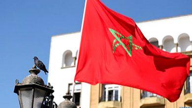 Photo of 'أنصتوا لنا'.. نداء مغاربة إلى الذين يتهمون المغرب بالتجسس دون أدنى دليل