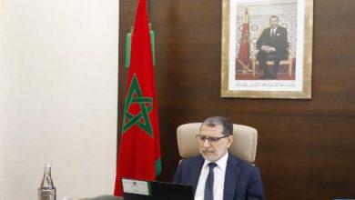 Photo of المغرب: مجلس الحكومة يقرر تمديد حالة الطوارئ الصحية