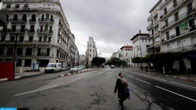 Photo of الجزائر التي تعيش إفلاسا معلنا، تستجدي رعاياها في الخارج لتغطية نفقاتها