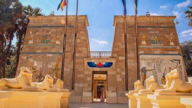 Photo of اكتشف برنامج القرية الفرعونية خلال أيام عيد الأضحى