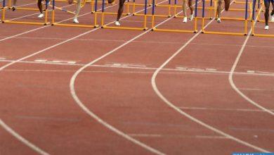 Photo of أولمبياد طوكيو (ألعاب القوى): تأهل المغربيين عبد العاطي الكص ونبيل أسامة إلى نصف نهاية سباق 800م