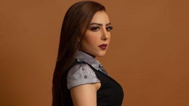 "Photo of بشرى مغربي تستعد لطرح جديدها ""حالة حب"""