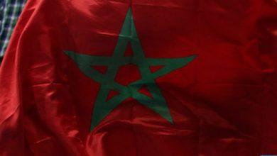 Photo of جامعي: الخطاب الملكي دعوة إلى النهوض بالأمن الإقليمي والعلاقات بين المغرب والجزائر