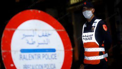 Photo of المغرب: الحكومة تعيد تشديد التدابير الاحترازية على المستوى الوطني