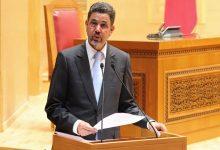 Photo of انتخابات ممثلي القضاة بالمجلس الأعلى للسلطة القضائية..التوقيع على ميثاق أخلاقي