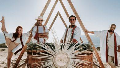 "Photo of الفنان الفرنسي إيريني إس يطرح ألبومه الأول ""السلام"""