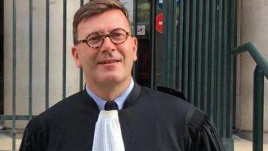 Photo of المحامي باراتيلي: 'فوربيدن ستوريز' ومنظمة العفو الدولية لم تستطيعا تقديم أي دليل على اتهاماتهما ضد المغرب بعد أجل عشرة أيام