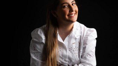 Photo of مونية البوراري: المغاربة يفضلون الاستعانة بخدمات مهنيين في مجال الديكور