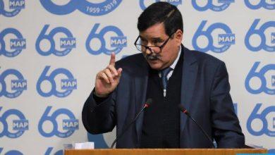 Photo of كاتب صحفي: حمى العداء للمغرب استبدت بالقيادة الجزائرية