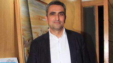 Photo of هشام لحلو: تصنيفي ضمن الشخصيات المائة الأكثر تأثيرا من طرف 'مايباد' مبعث فخر كبير