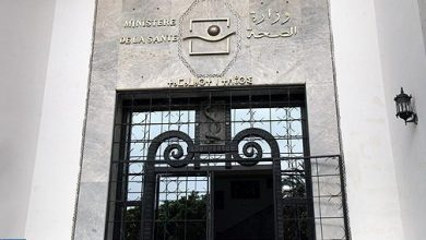 Photo of وزارة الصحة والحماية الاجتماعية تدعو الفئات غير الملقحة إلى الإسراع بأخذ جرعاتها