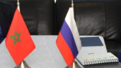 Photo of الاجتماع الثامن للجنة التعاون المغربية الروسية المشتركة ينعقد قريبا بموسكو