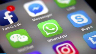 Photo of فيديو: فيسبوك يكشف سبب تعطل خدماته