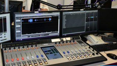 Photo of برنامج جديد لتعلم اللغة الانجليزية على أمواج الإذاعة الوطنية بداية من الاثنين المقبل