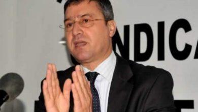 Photo of النقابة الوطنية للصحافة المغربية تفوز بثاني أعلى منصب في الفيدرالية الدولية