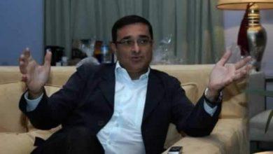 Photo of فيصل العرايشي يعين محمد العزاوي مديرا للإذاعة الوطنية