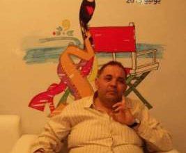 Photo of المغرب: وفاة صحفي مصري بمهرجان مرتيل السينمائي