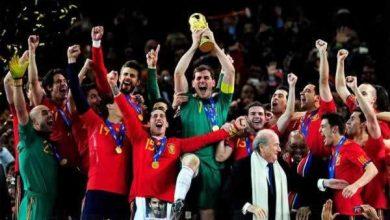 Photo of فريق برازيلي لم يعرف الفوز في 4 أعوام يتحدى أبطال العالم