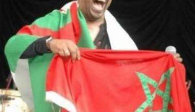 Photo of خالد: أمي لا تزال تضربني وزواج مثليي الجنس بفرنسا فرض علي الإقامة بالمغرب