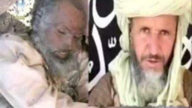 Photo of القاعدة تؤكد مقتل القيادي ابو زيد في شمال مالي