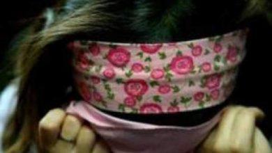 Photo of تطوان: خباز يغتصب ابنة زوجته عمرها 7 سنوات