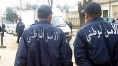 Photo of إصابة مجموعة من رجال الشرطة بوجدة بالإسهال الحاد بسبب وجبة غداء