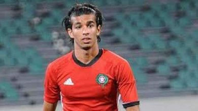 Photo of اعتقال اللاعب التطواني المهدي النملي بتهمة القتل غير العمد