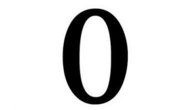 Photo of رقم قياسي عالمي: أستاذ بشعبة الاقتصاد يمنح 405 أصفار لطلبة السنة الأولى بالجديدة