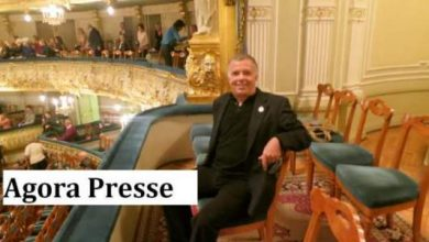 Photo of انفراد: سفير البرازيل بالرباط يطرد سائقته الخاصة والأخيرة تتهمه بالتحرش