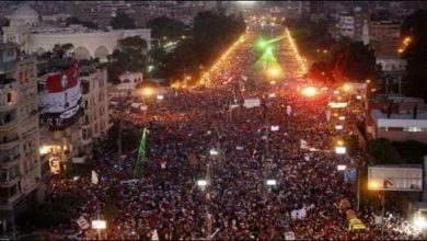 Photo of البيت الأبيض يكشف كذب الإخوان المسلمين على الشعب المصري بخصوص مكالمة أوباما