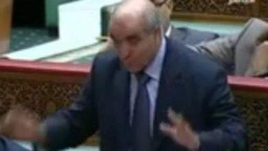 Photo of عبد السلام اللبار : هاد الحكومة بحالها بحال الميكرويات مرة تخدم او مرة لا