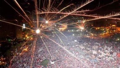 Photo of كواليس الساعات الأخيرة في حكم مرسي لمصر: ماذا اقتُرح على مرسي وماذا طلب الإخوان؟