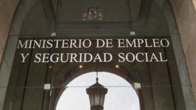Photo of مغاربة متورطون في اختلاس أموال الضمان الاجتماعي بإسبانيا
