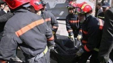 Photo of انفجار قنينة غاز يتسبب في إصابة 10 أشخاص بجروح متفاوتة الخطورة بالدار البيضاء