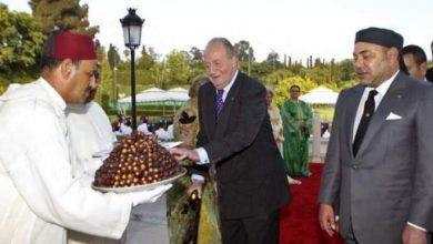 Photo of الباييس الاسبانية: المغرب نموذجا للانفتاح والاستقرار