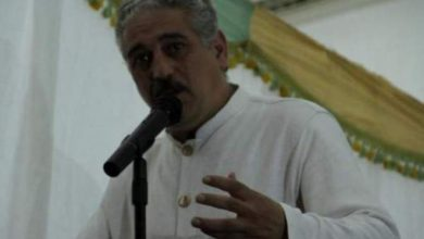 "Photo of الممثل الشوبي لـ""أكورا"": يجب تنحية الكاميرا الخفية من شبكة البرامج التي ينتجها المغاربة"