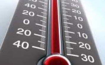 Photo of استعدوا لها: ارتفاع درجة الحرارة بالمغرب من الثلاثاء إلى الجمعة