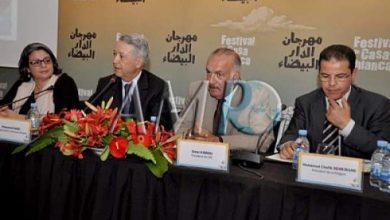 Photo of مهرجان الدارالبيضاء للموسيقى محطة موسيقية تجمع بين المغرب والمشرق بنكهة عربية