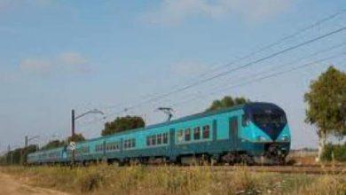 """Photo of قطارات الخليع """"تنشر المواطنين"""": مسافرون علقوا لأكثر من 20 دقيقة ببرشيد بسبب قطار آخر"""