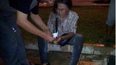 Photo of النقابة تدين الاعتداء على الصحافيين خلال تغطيتهم لوقفة احتجاجية أمام البرلمان