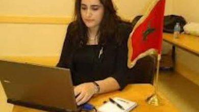 Photo of إمتحان أخر لذكاء الشعب المغربي وملكه
