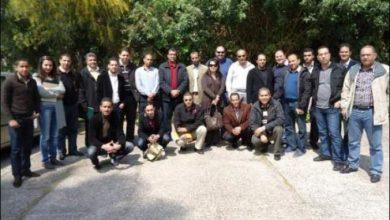 Photo of منتدى كفاءات من أجل المغرب يعلن عن تشكيلة مكتبه الجديد