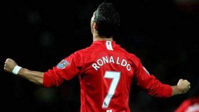 "Photo of مانشستر يونايتد يحذر ريال مدريد.. الرقم 7 ""محجوز""!"