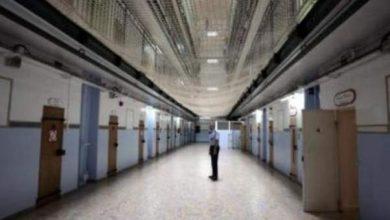 Photo of سجناء إسبان بتطوان يدخلون في إضراب عن الطعام