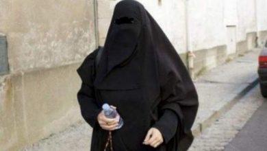 Photo of تفاصيل جديدة في قضية المنقبة التي ضبطت وهي تخون زوجها في ليلة القدر