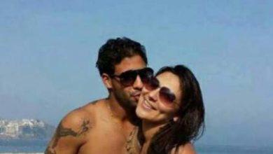 Photo of صورة الرجاوي محسن متولي مع زوجته تثير سخط الفيسبوكيين