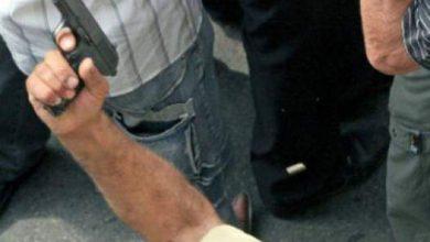Photo of فاس: ولاية الأمن تنفي اعتقال شرطي استخدم سلاحه لإيقاف 3 مجرمين أو إخضاعه للتحقيق